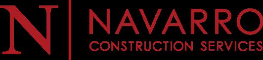 Navarro-Standard-Logo